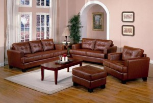 how to clean leather sofas english arm sofa bed upholstery cleaners 101