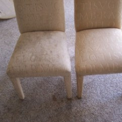 Sofa Cleaning Los Angeles Sectional Corner Table Upholstery Call Today 323 378 3121 Upholsery