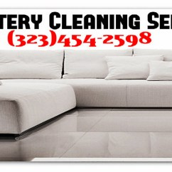 Sofa Cleaning Los Angeles Dark Grey What Colour Cushions Couch Archives Upholstery Services