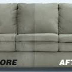 Sofa Cleaning Los Angeles Grey Corner Uk Upholstery Ca Rug Cleaner 323 454 2598 Furniture