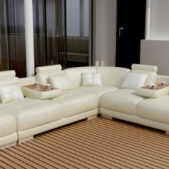 Sofa Cleaning Los Angeles Deep Seated Sofas Uk Upholstery Ca Rug Cleaner 323 454 2598 Couch In