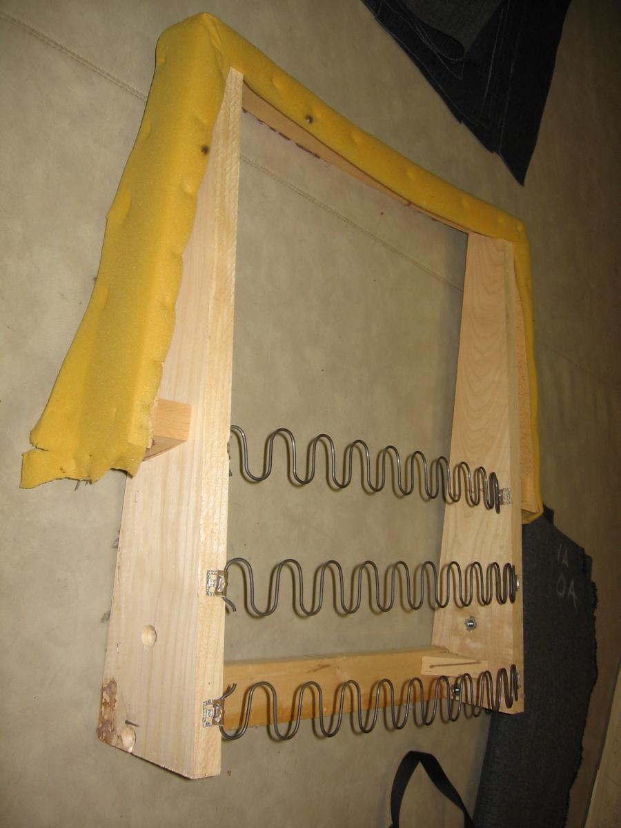 sofa frame making resource box set designs lazy boy recliners repairs parts diagram, lazy, free ...