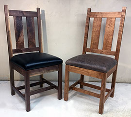 seat covers for chairs with arms power lift chair repair upholstery seattle blog 2 leather