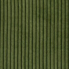 Sofa Upholstery Kent Marshfield Leather Fabrics | Seattle Furniture