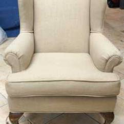 How To Recover A Sofa Chair Designs In Brown Colour Furniture Upholstery Carson Reupholstery Chairs California Upholstered