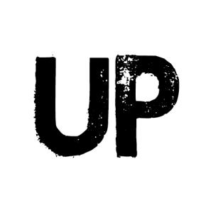UP-Yoga and Wellness