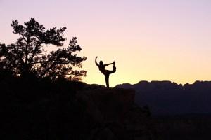 Yoga_UP_0074_resize
