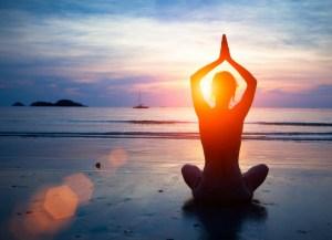 Yoga_UP_0075_resize