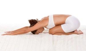 Yoga_UP_0092_resize