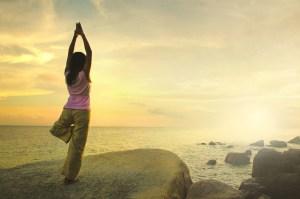 Yoga_UP_0096_resize