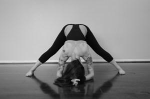 Yoga_UP_0106_resize