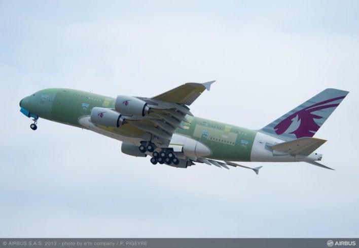 A380_Qatar_2