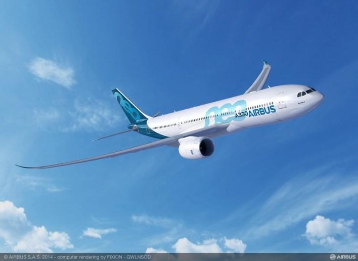 A330-800neo_1