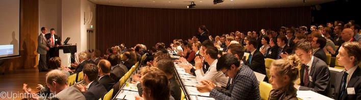 AKCD2014_Airbus_Auditorium_Publiek
