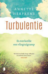 HERFKENS_Turbulentie_VP_HR_800