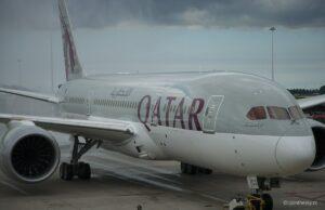 Qatar_787_Schiphol_Inaugurele_vlucht_8