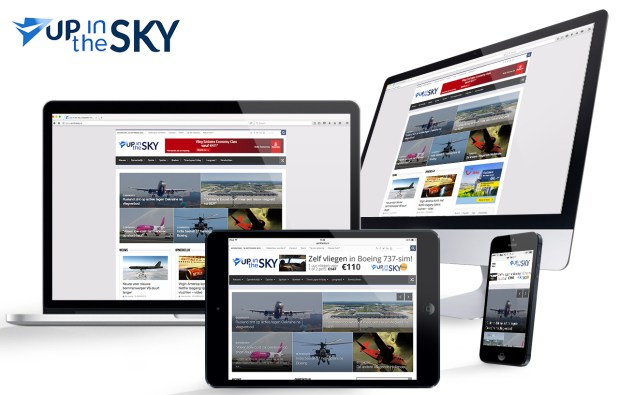 UpintheSky_MultiDevices_3.0