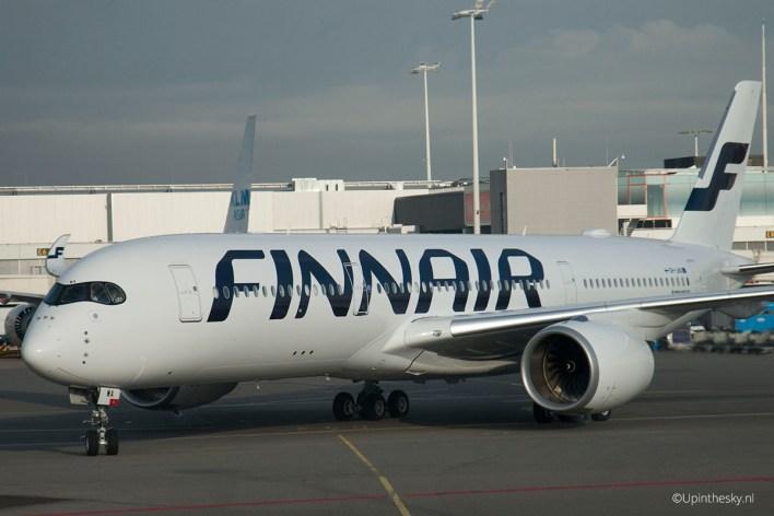 Finnair_A350_01