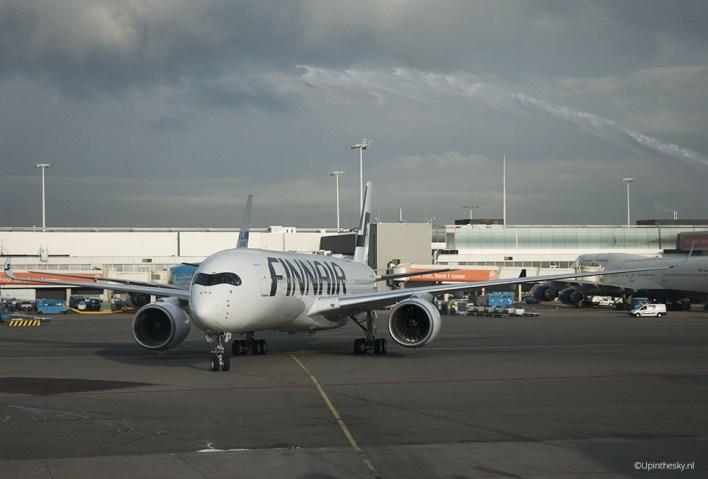 Finnair_A350_02