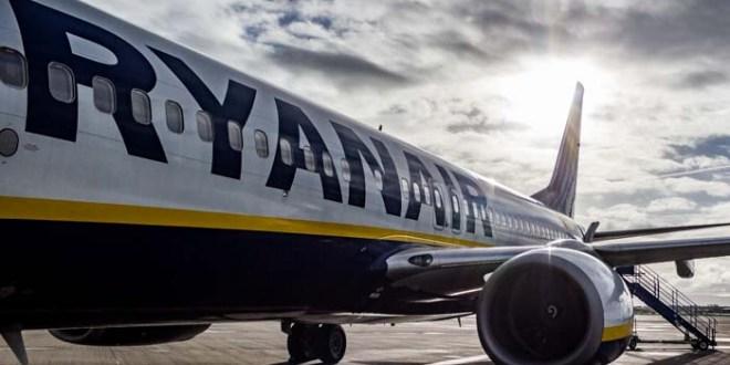 Ryanair wil meer studenten trekken