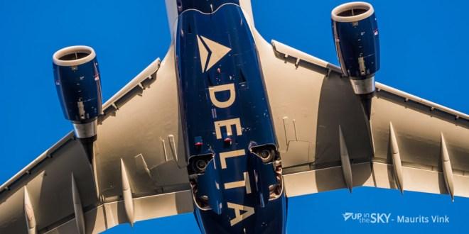 Delta wil belangen in GOL vergroten