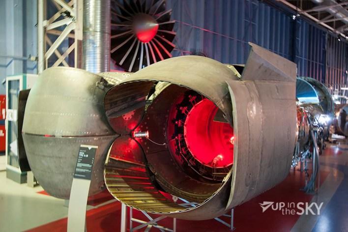 Rolls_Royce_Snecma_Olympus593_Concorde_Motor_3-1