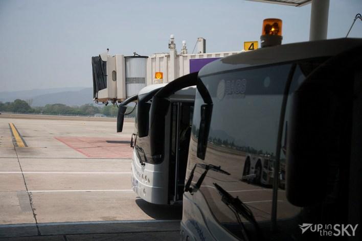 Bussen_Gate_Aerobridge_Slurf