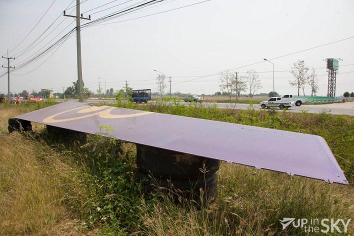 Sloop_Thai_A300B_staart_weg