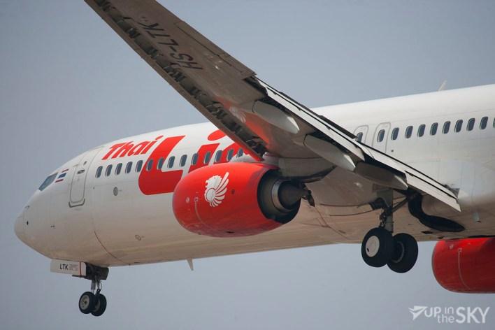 Thai_Lion_Air_B737-900ER_Chiang_Mai