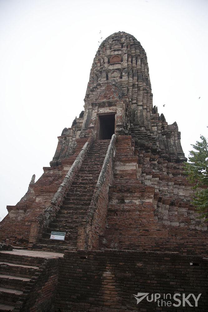 Ayuthaya