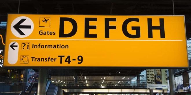 KLM laat passagiers VS eerder boarden