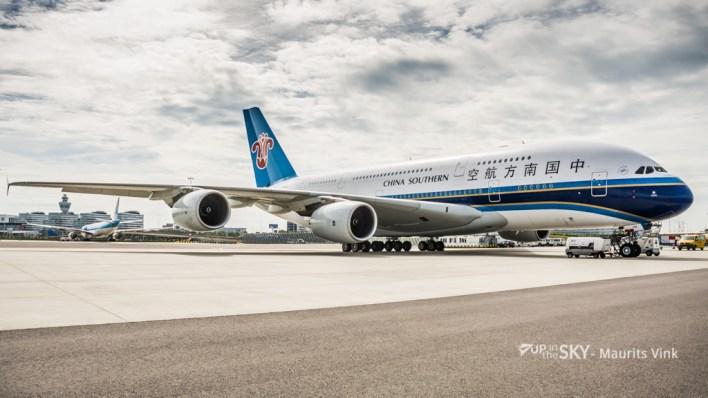 China_Southern_A380_1
