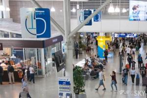 athene_airport_15_jaar