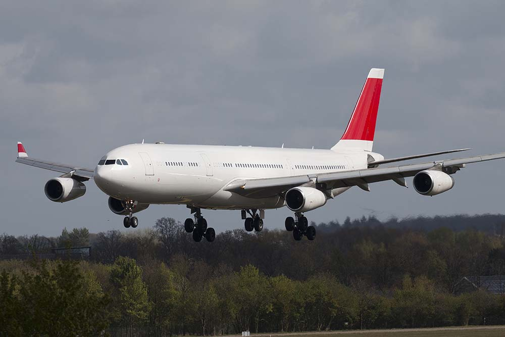 02-Aankomst-Airbus-EHTW-Copyright-Remco-de-Wit.jpg?w=1000