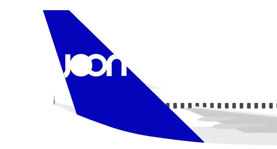 Boost heet nu Joon
