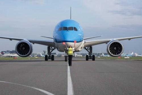 Dertien nieuwe bestemmingen voor KLM in winterseizoen