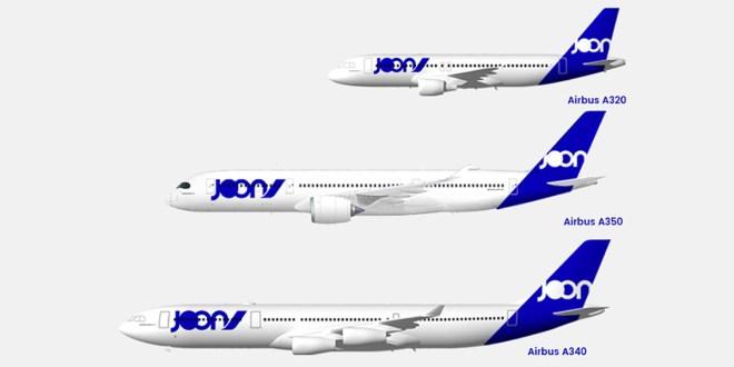 Emirates niet onder de indruk van Air France-dochter Joon