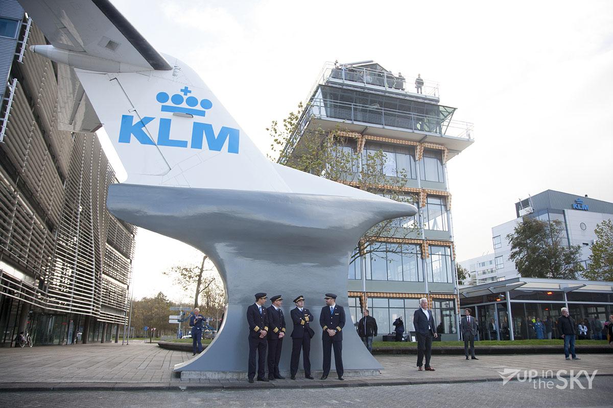 Monument_KLM-Cityhopper_piloten.jpg