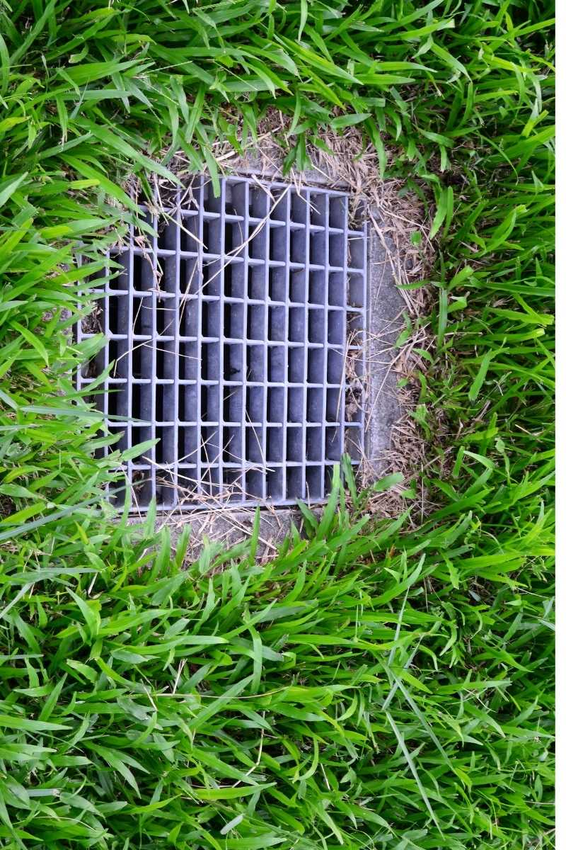drainage services unblock near you