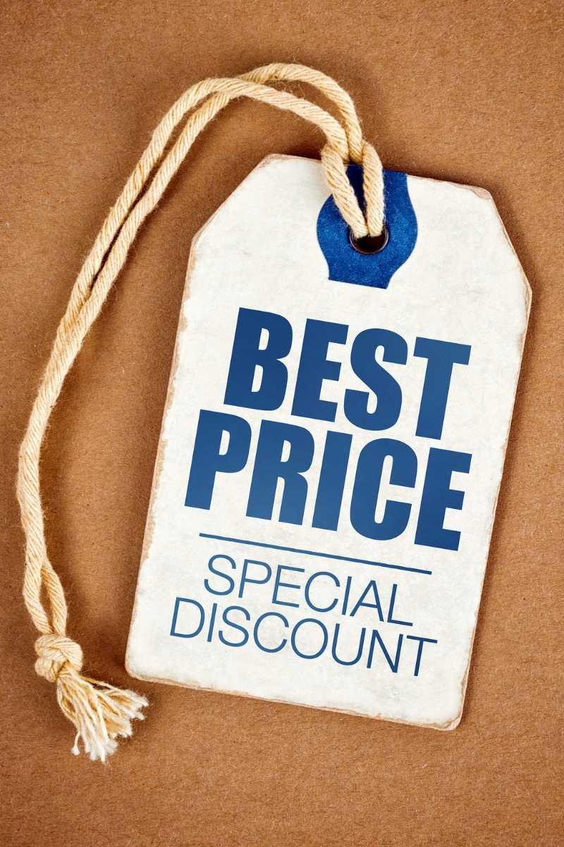 Non-domestic EPC certificate cost
