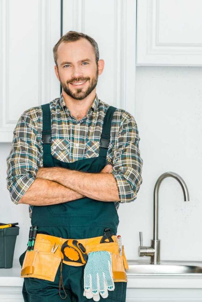 taps repairing plumbers