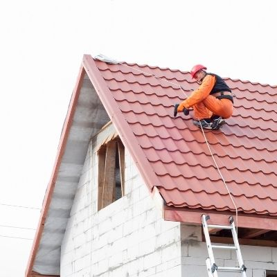 Cheapest Roofing Services Near Me