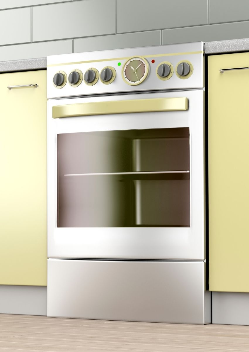 Best electrical cooker repairing services near me