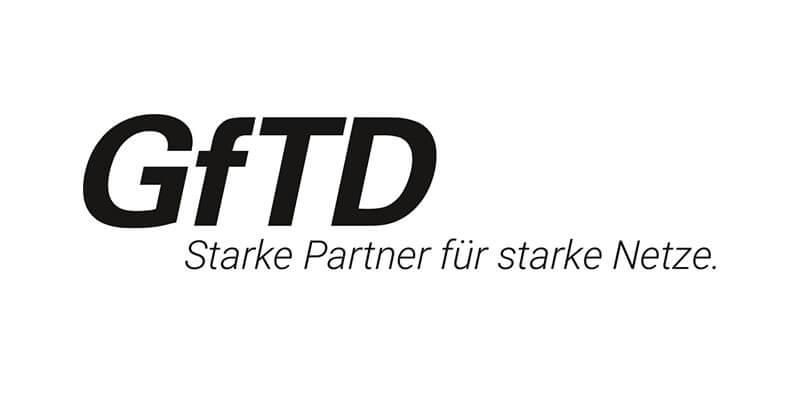 upletics-upletics-partner-GFTD