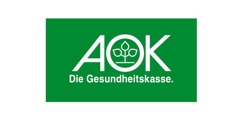 upletics-upletics-partner-aok-die-gesundheitskasse