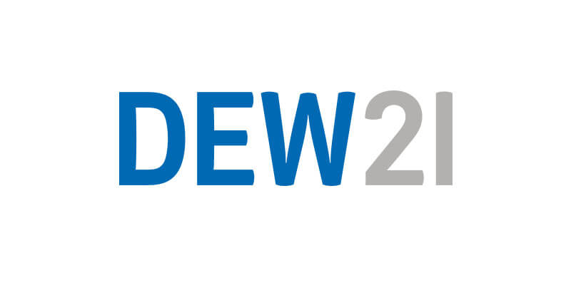 upletics-upletics-partner-dew21