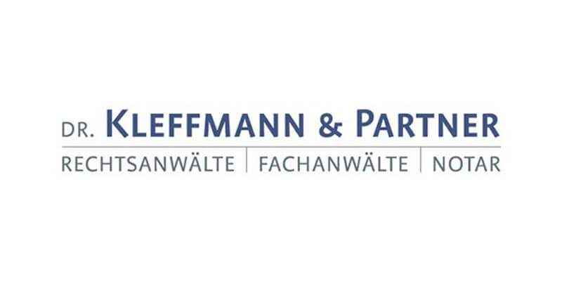 upletics-upletics-partner-dr-kleffmann-und-partner