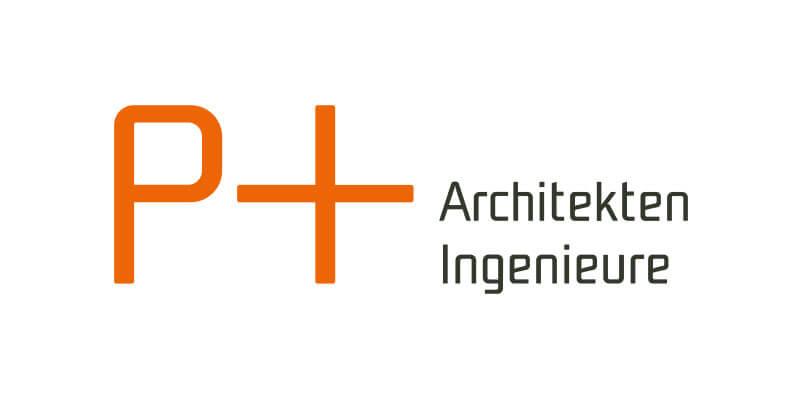 upletics-upletics-partner-p-plus-architekten-ingenieure