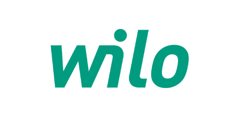upletics-upletics-partner-wilo