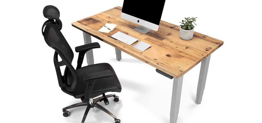 desk or chair best home office chairs ergonomic and stools uplift an by